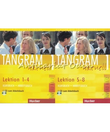 40018_Tangram_Aktuell_1_Lektion_1-8_Dallapiazza