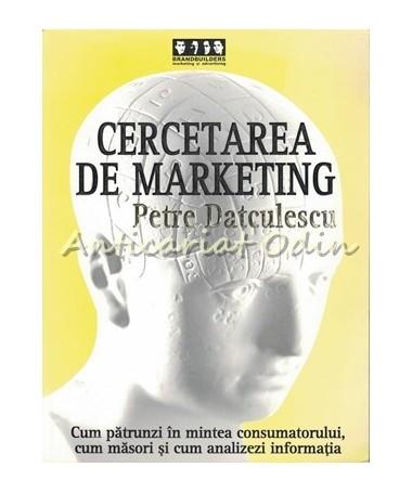 40019_Datculescu_Cercetarea_De_Marketing