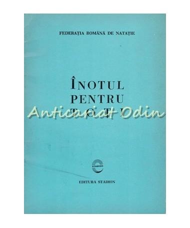 40021_Federatia_Natatie_Inotul_Pentru_Toti