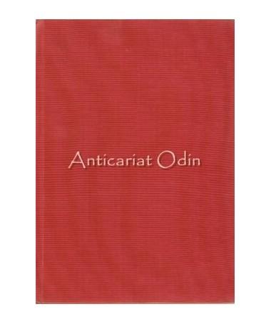 Dictionar Al Limbii Romane Contemporane - Vasile Breban