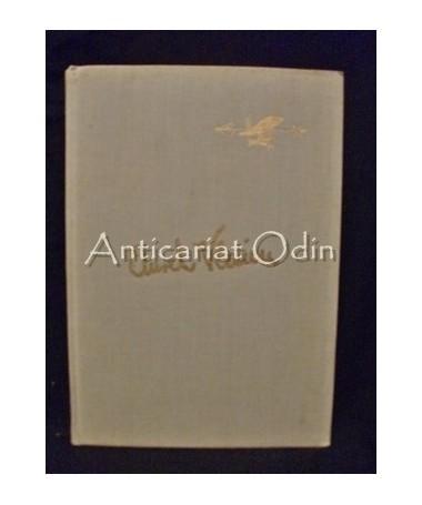 Aurel Vlaicu. Un Precursor Al Aviatiei Romanesti - Constantin C. Gheorghiu