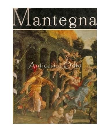 Mantegna - Alexandru Balaci