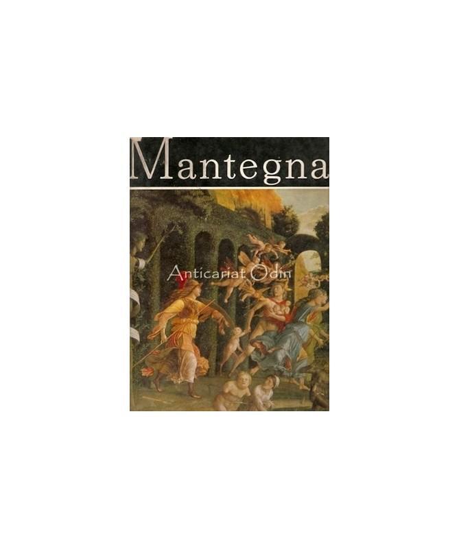 00153_Balaci_Mantegna