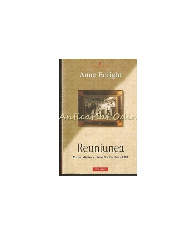 00161_Anne_Enright_Reuniunea