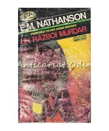 00208_Nathanson_Un_Razboi_Murdar