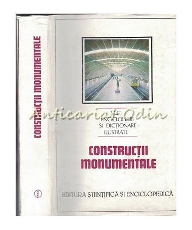00386_Constructii_Monumentale