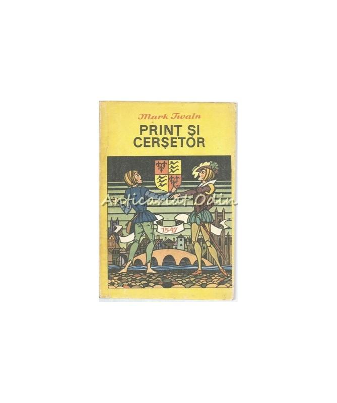 00508_Print_Si_Cersetor