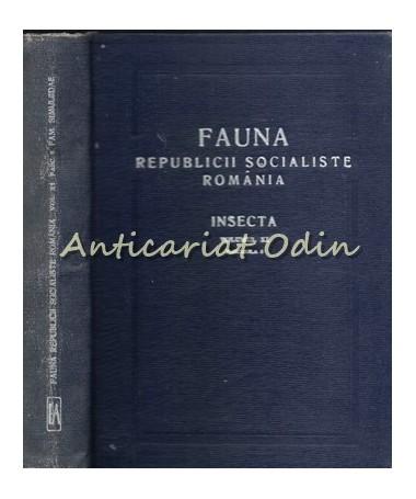 00602_Fauna_Insecta_Simuliidae