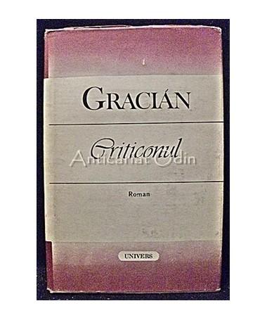 00640_Gracian_Criticonul