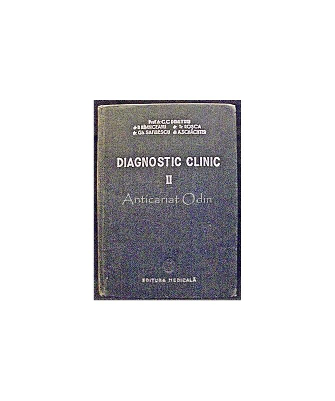 01072_Diagnostic_Clinic