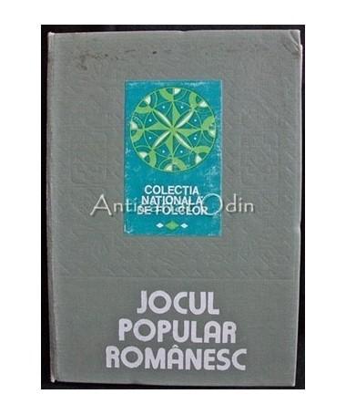 01186_Jocul_Popular_Romanesc