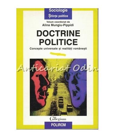 01218_Alina_Mungiu_Pippidi_Doctrine_Politice