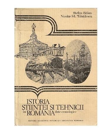 01605_Balan_Istoria_Stiintei_Tehnicii_Romania