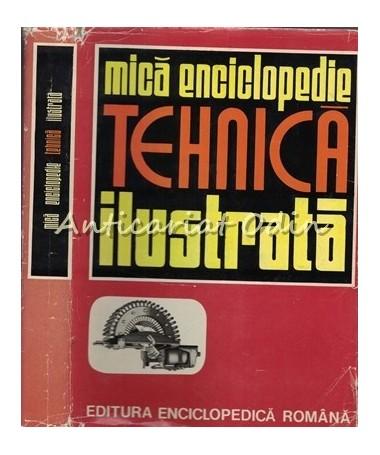 01637_Mica_Enciclopedie_Tehnica_Ilustrata