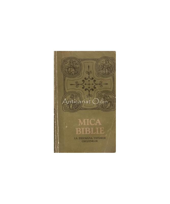 01920_Mica_Biblie_Indemana_Crestinilor
