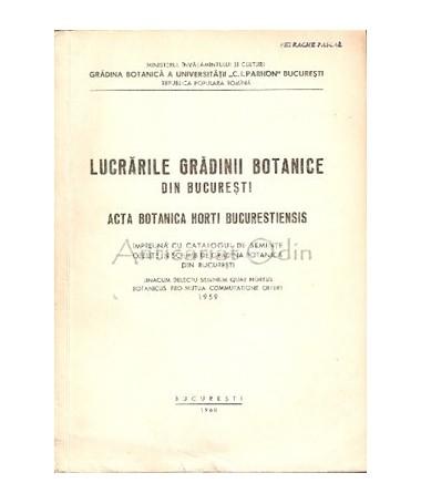 01928_Lucrari_Gradina_Botanica_Bucuresti