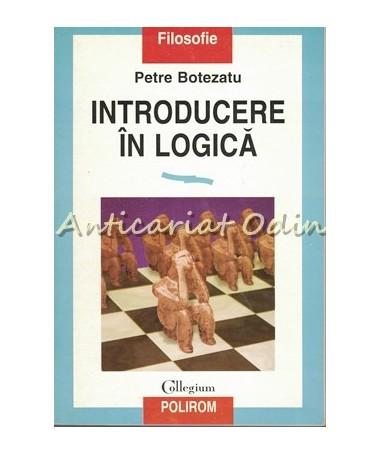 12317_Botezatu_Introducere_Logica