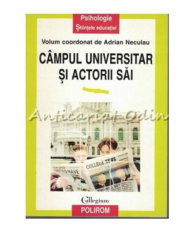 26816_Campul_Universitar_Actorii