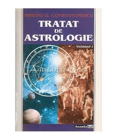 02257_Constantinescu_Tratat_Astrologie
