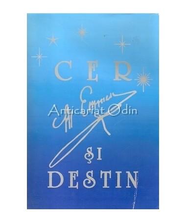 02319_Armand_Constantinescu_Cer_Destin