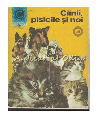 02683_Cainii_Pisicile_Si_Noi
