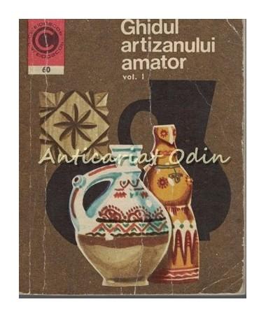 02693_Ghidul_Artizanului_Amator