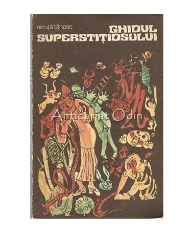 02698_Tanase_Ghidul_Superstitiosului