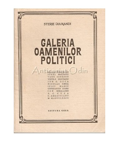 03806_Diamandi_Galeria_Oamenilor_Politici