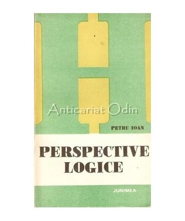 04333_Ioan_Perspective_Logice