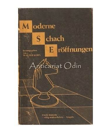 04362_Korn_Moderne_Schach