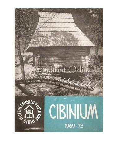 04541_Cibinium_1969_73