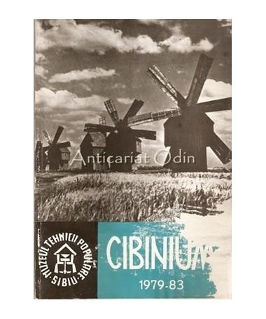 04542_Cibinium_1979_83