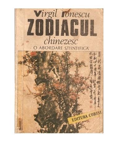 04629_Ionescu_Zodiacul_Chinezesc