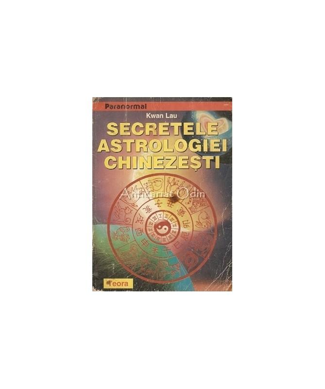 04650_Lau_Astrologia_Chineza