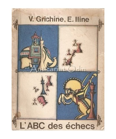 05071_Grichine_ABC_Echecs