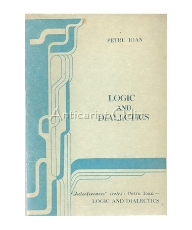 05113_Ioan_Logic_Dialectics