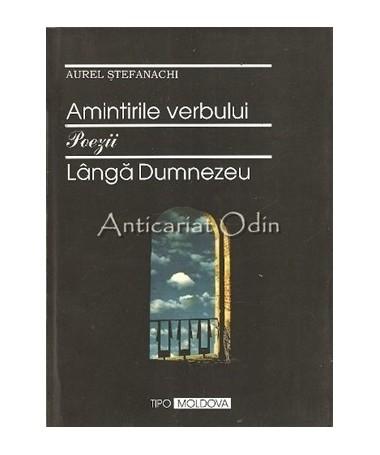 05231_Stefanachi_Amintirile_Verbului