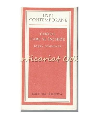 05375_Commoner_Cercul_Inchide