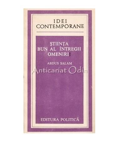 05377_Salam_Stiinta_Intregii_Omeniri