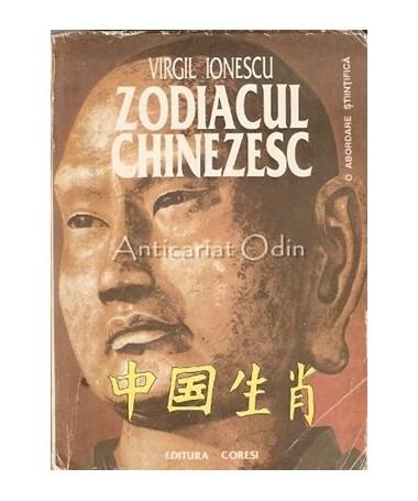 05563_Ionescu_Zodiacul_Chinezesc