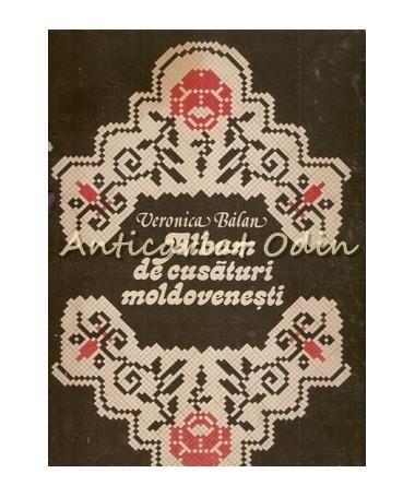 05893_Balan_Cusaturi_Moldovenesti