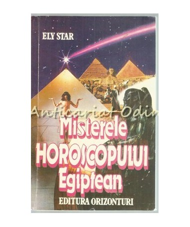 05949_Star_Misterele_Horoscopului