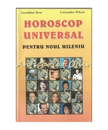 05978_Rose_Horoscop_Universal