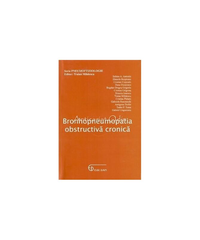 06020_Mihaescu_Bronhopneumopatia_Obstructiva_Cronica