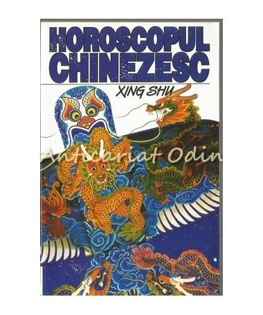 06645_Horoscopul_Chinezesc_Xing_Shu