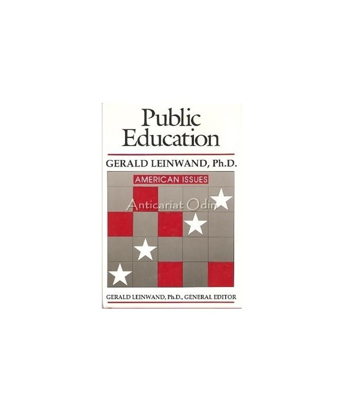 06992_Leinwand_Public_Education