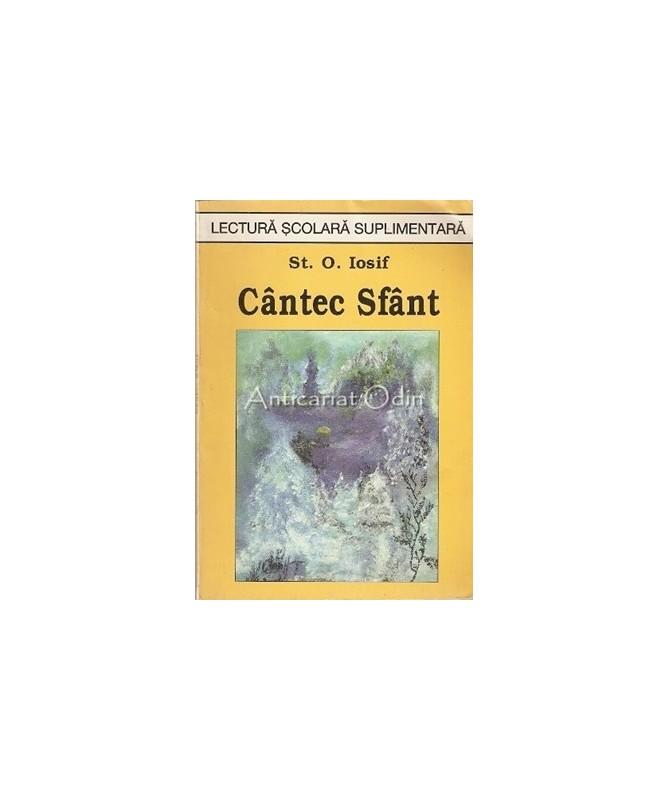 07314_Iosif_Cantec_Sfant