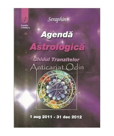 07341_Seraphin_Agenda_Astrologica