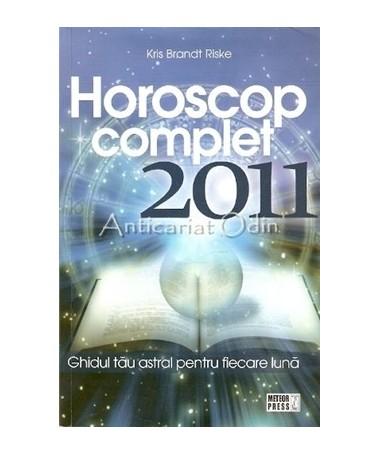 07362_Horoscop_Complet_2011