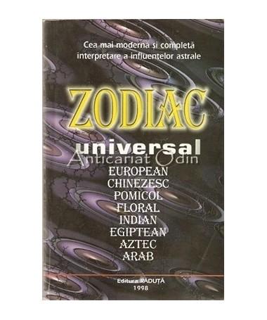 07910_Zodiac_Universal